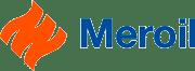 Meroil Logo